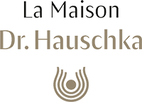 La Maison Dr. Hauschka Logo
